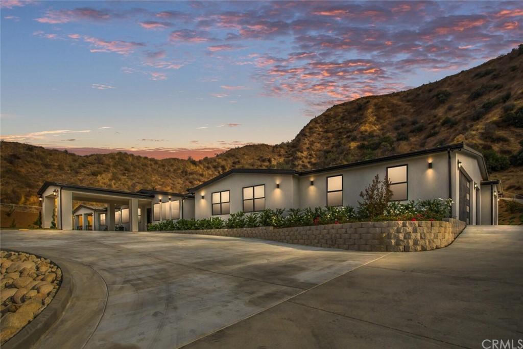 31615 Live Oak Canyon Road Property Photo