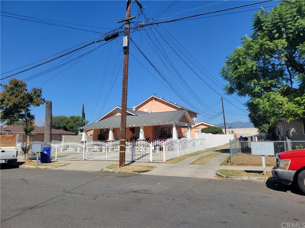 126 E Wilson Street Property Photo