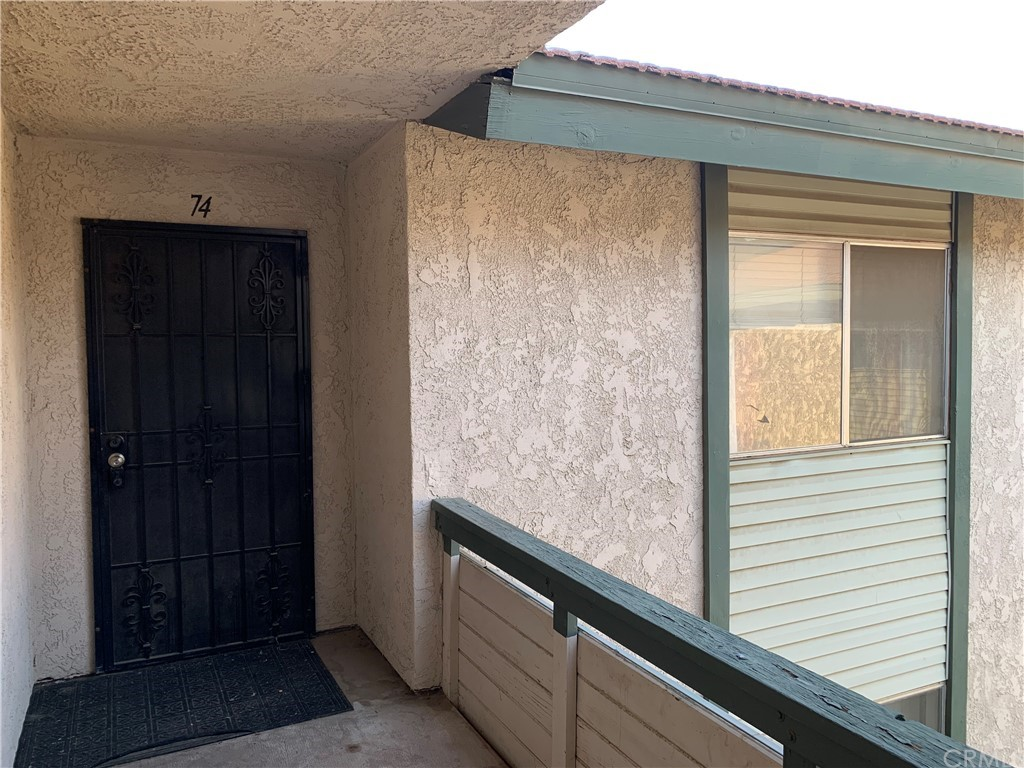 2255 Cahuilla Street 74 Property Photo