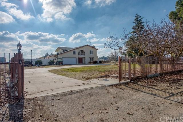 9569 E Olive Avenue Property Photo