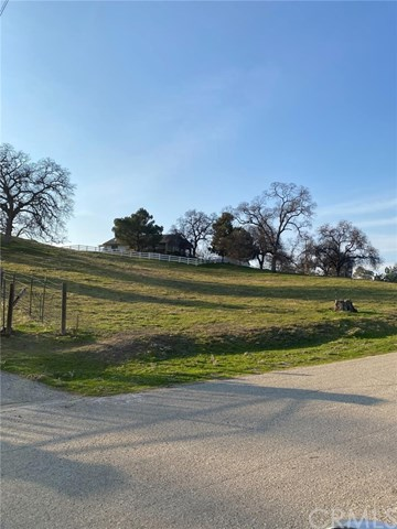 85 Big Oak Drive Property Photo