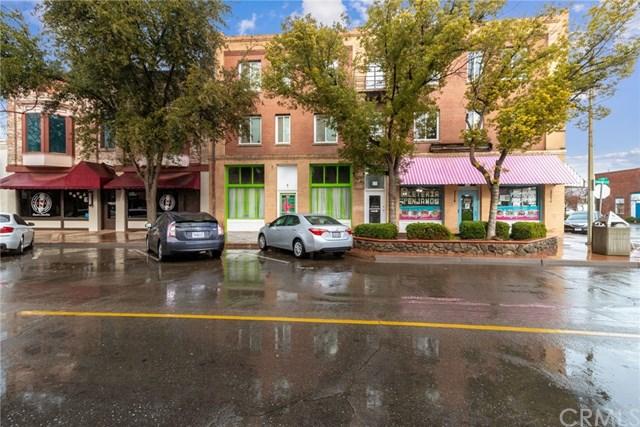 184 S L Street Property Photo