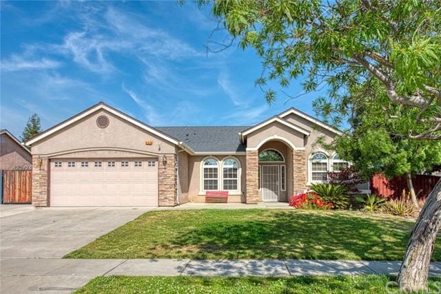 102 N Fairbanks Avenue Property Photo