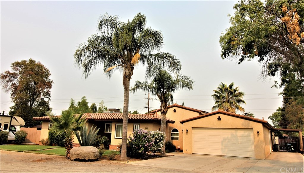 5115 E Grant Avenue Property Photo