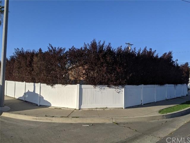 9341 Mirage Avenue Property Photo