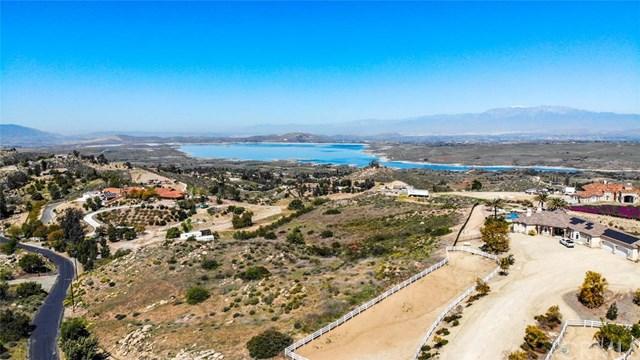 0 Via Barranca Property Photo