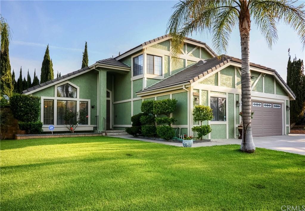 1251 W Banyon Street Property Photo