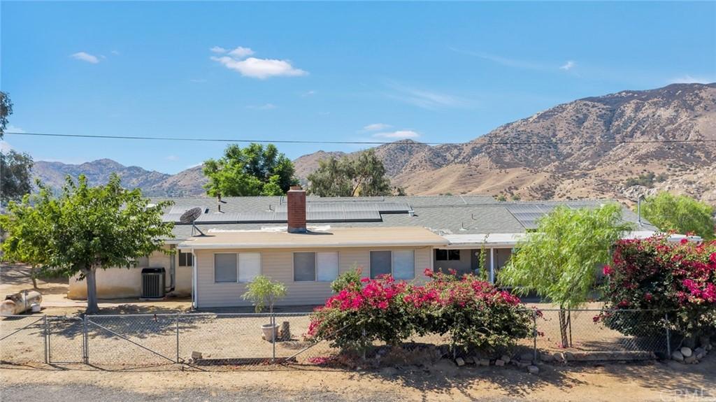 24450 Woodson Road Property Photo