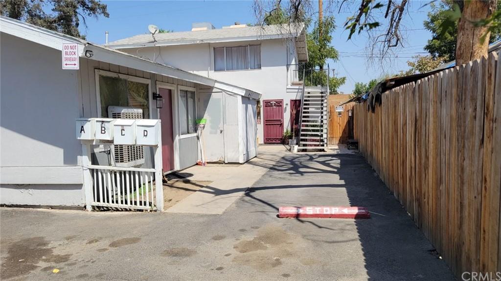 228 2nd Avenue Property Photo