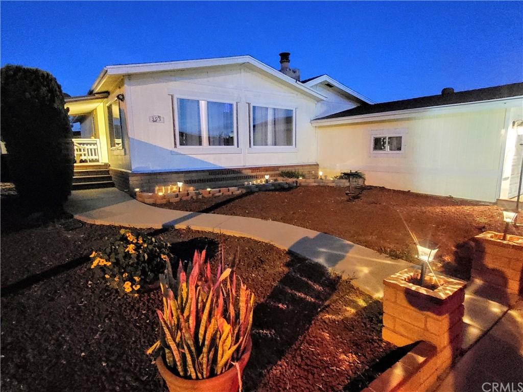 19009 Laurel Park Rd 393 Property Photo