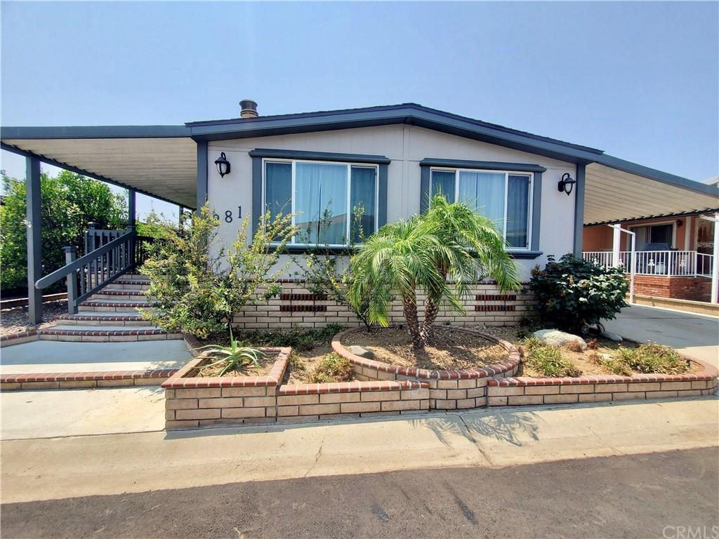 19009 Laurel Park Road 381 Property Photo