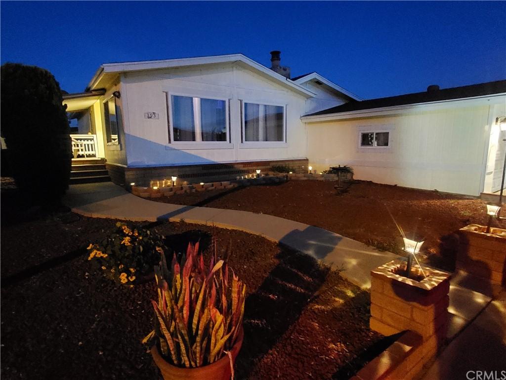 19009 Laurel Park Road 393 Property Photo