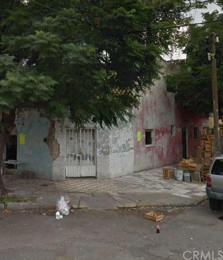 847 12 De Octubre Property Photo