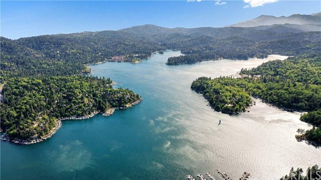 29130 Lake View Drive Property Photo
