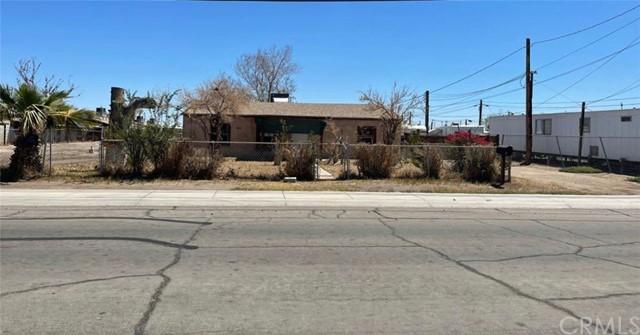 1013 N 6th Street Property Photo