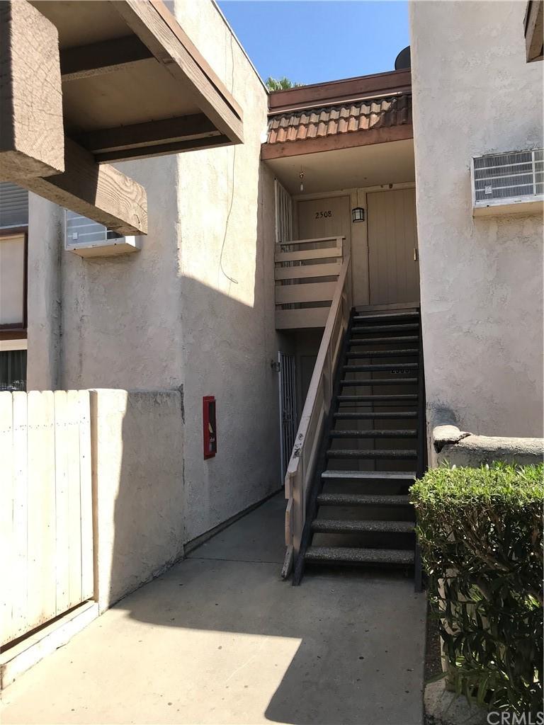 212 S Kraemer Boulevard 2508 Property Photo