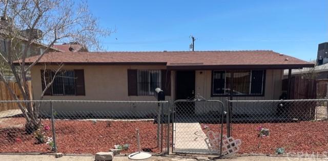 257 W Holt Avenue Property Photo
