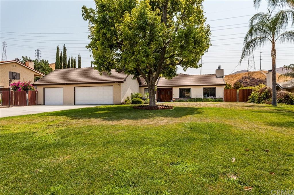 2940 Prado Lane Property Photo