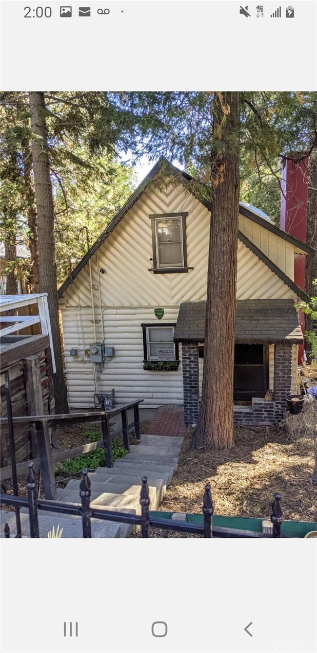 26427 Alpine Lane Property Photo