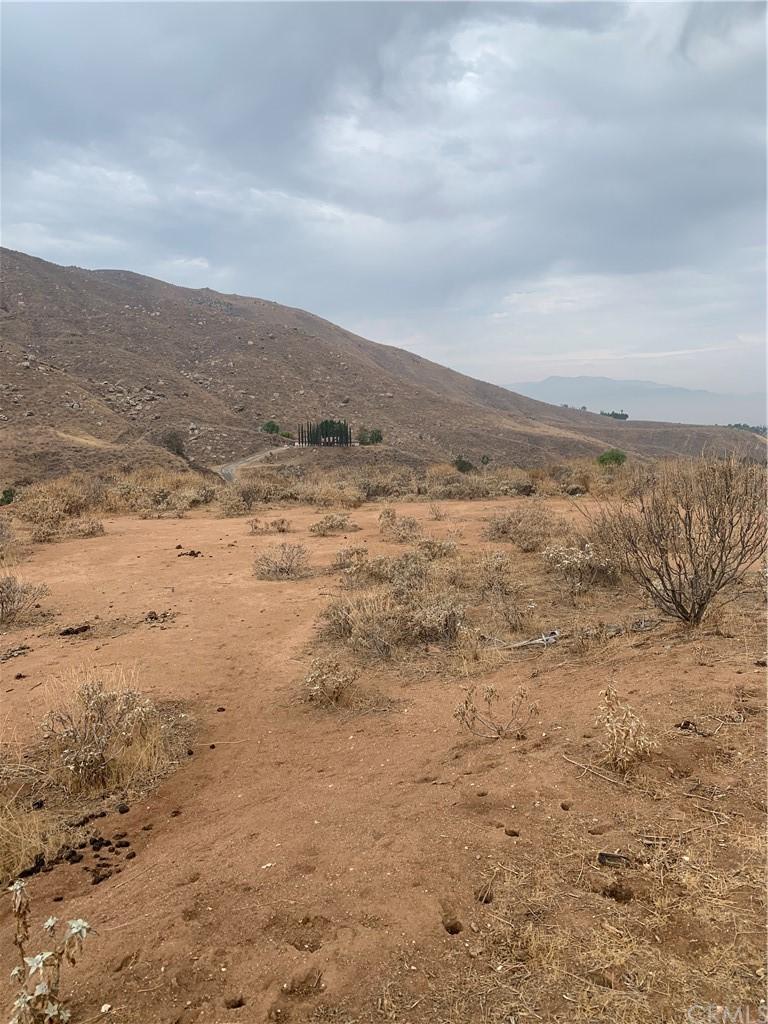 0 Luane Trail Property Photo