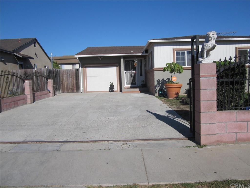 16218 S Denver Avenue Property Photo