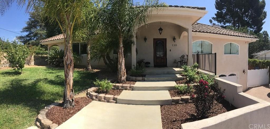 130 Oak Drive Property Photo