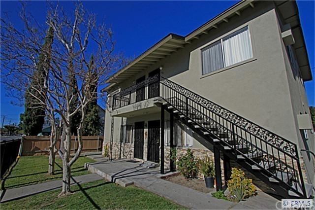 162 E 2nd Street Property Photo