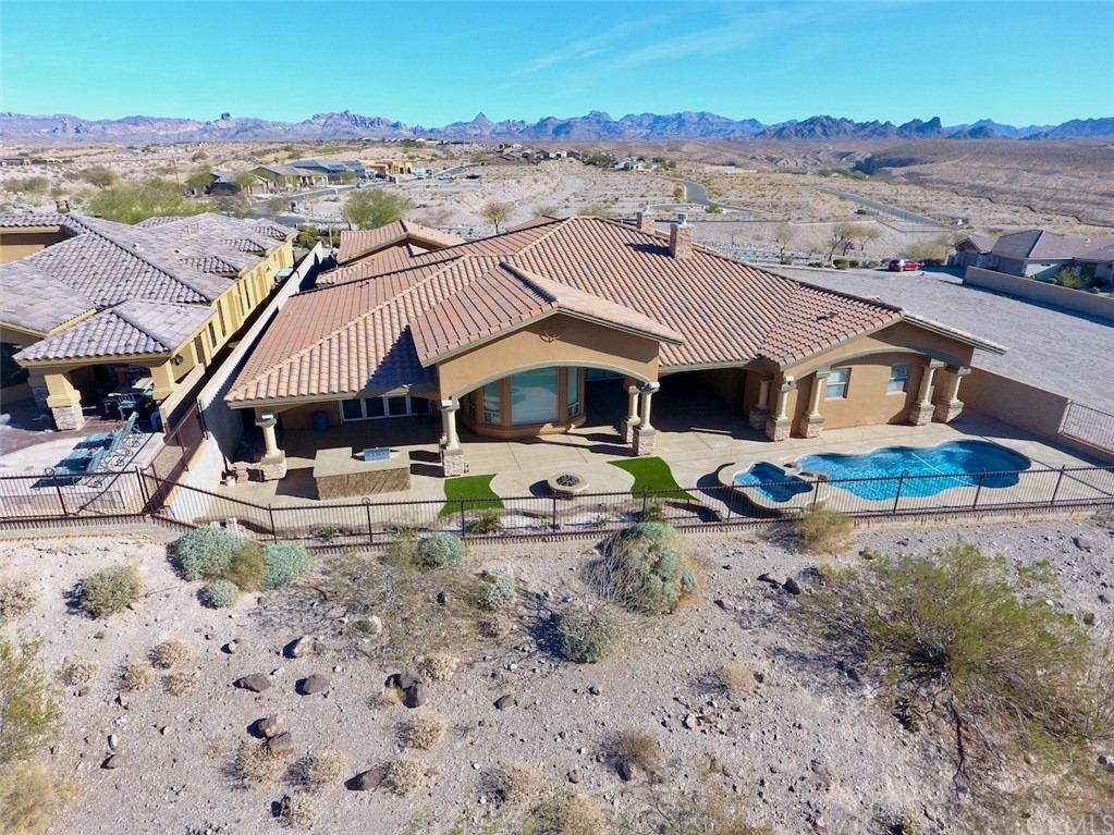 Arizona Real Estate Listings Main Image