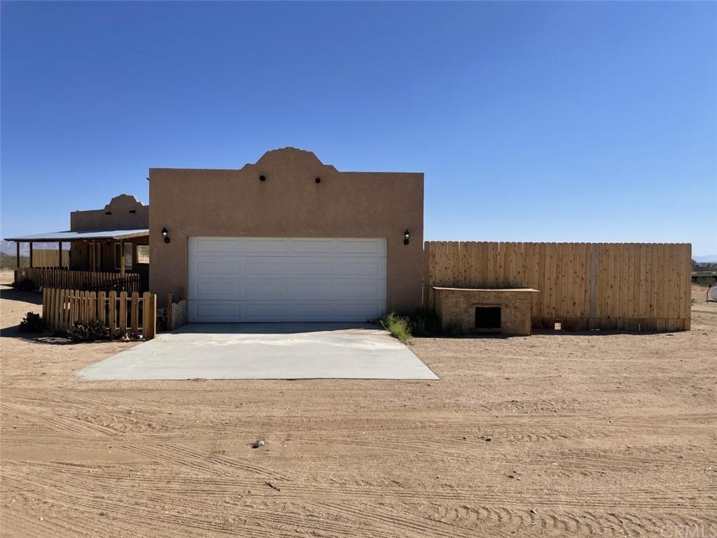1335 Fortuna Avenue Property Photo