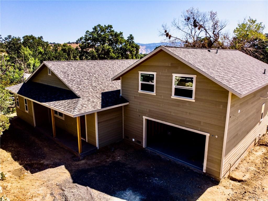 2908 Keeling Avenue Property Photo