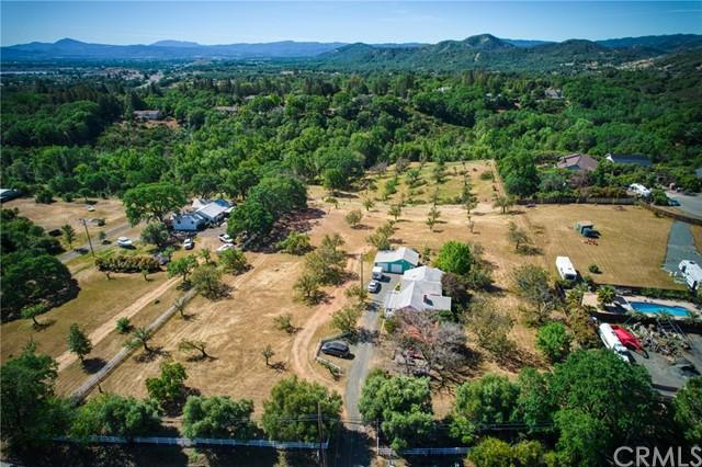 1075 Scotts Valley Road Property Photo