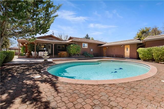 2957 Hendricks Road Property Photo