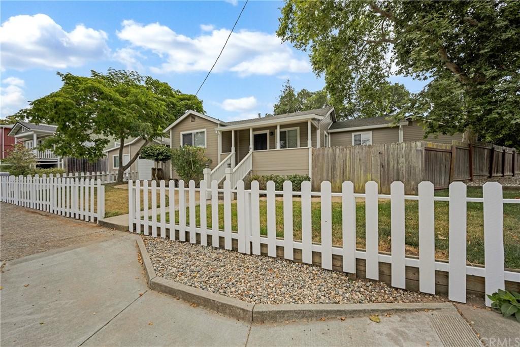 4 Montecito Boulevard Property Photo