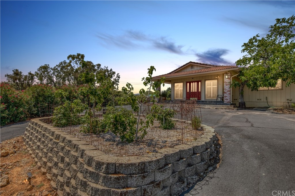 2232 Riggs Road Property Photo