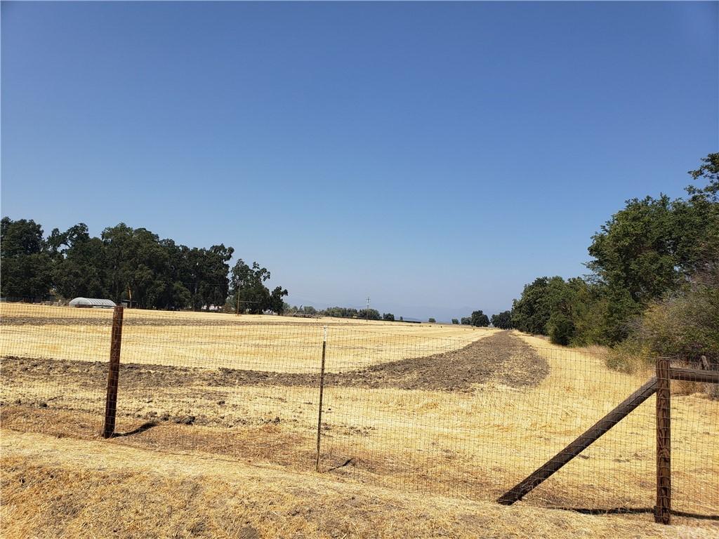 2350 Soda Bay Road Property Photo