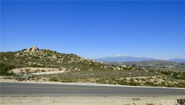 23450 Sky Mesa Road Property Photo