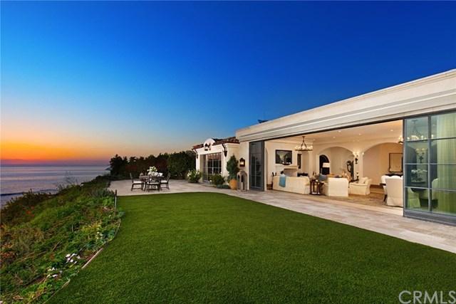 57 Monarch Bay Drive Property Photo