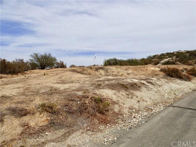 22990 Sky Mesa Road Property Photo