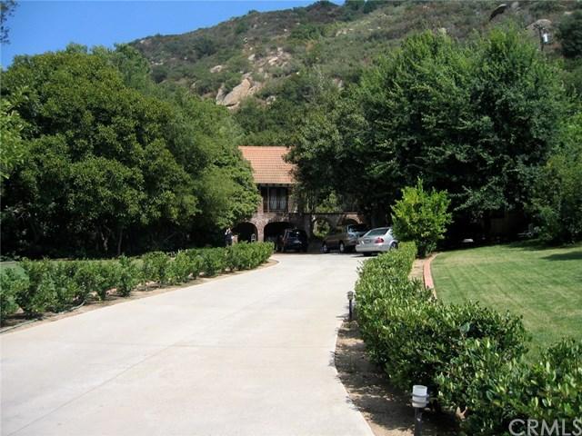 1248 Rocky Road Property Photo