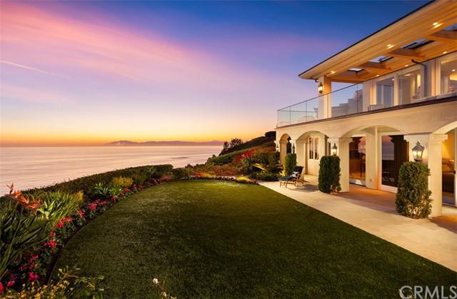 33 Monarch Bay Drive Property Photo
