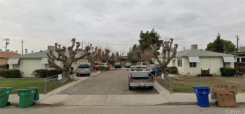 409 Sequoia Drive Property Photo