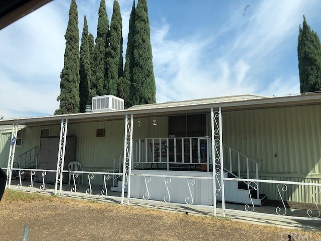 12301 San Fernando Road 317 Property Photo