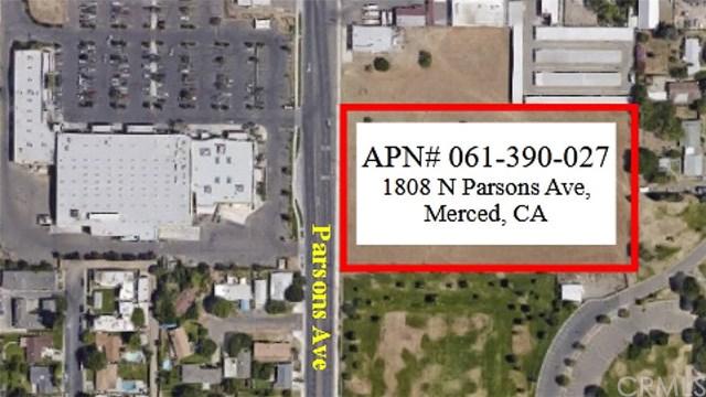 1808 N Parsons Avenue Property Photo