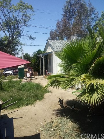 1260 S State Highway 59 Property Photo