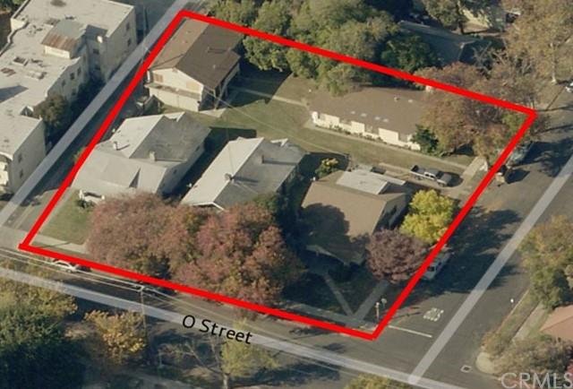 Merced Real Estate Listings Main Image