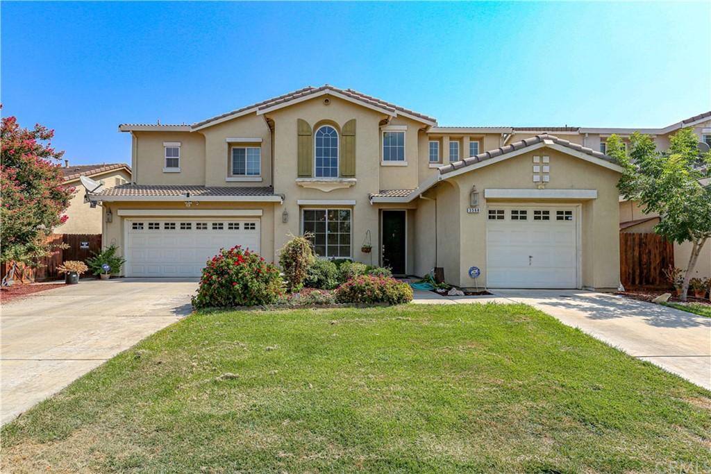 3568 San Augustine Avenue Property Photo