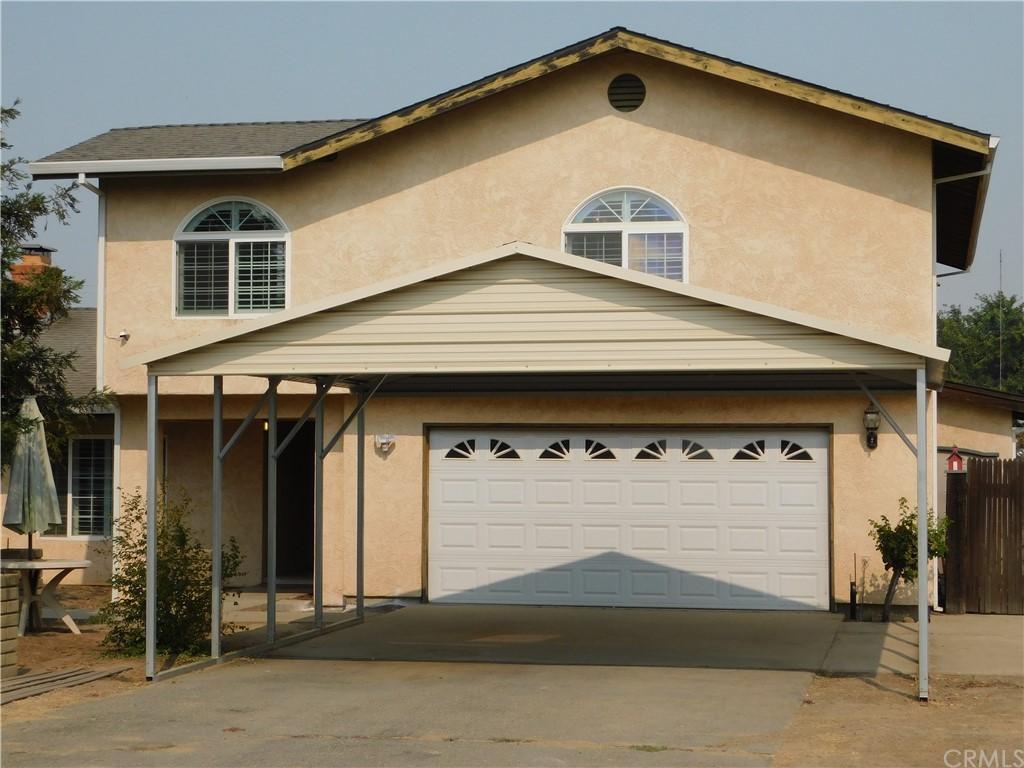 2925 B And B Boulevard Property Photo