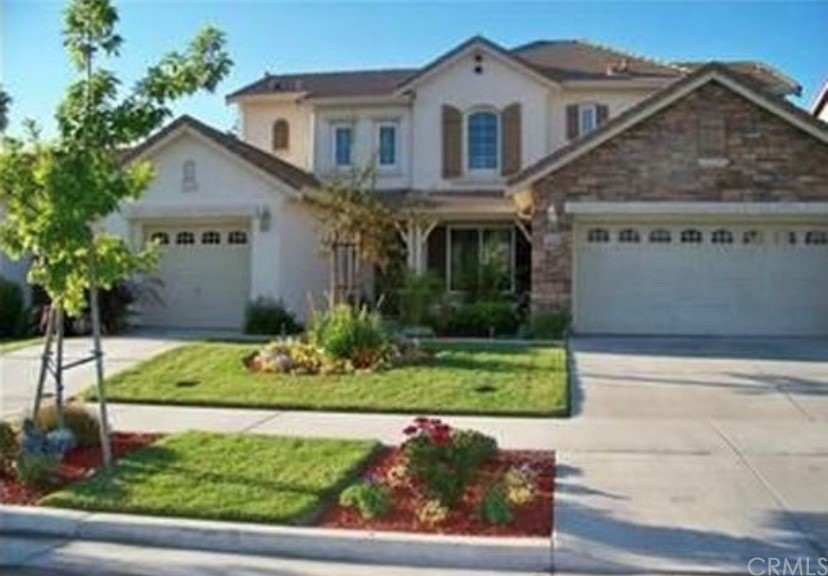 1233 Catalina Drive Property Photo