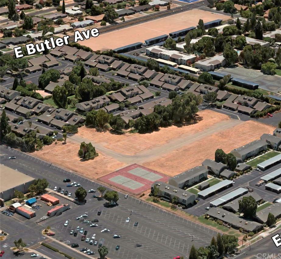 4975 E Butler Avenue Property Photo