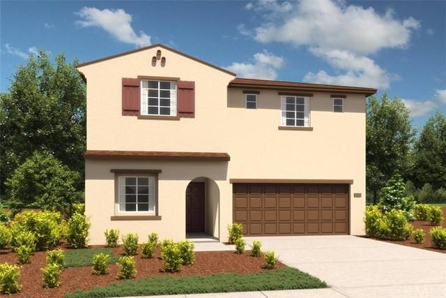 4275 Freemark Avenue Property Photo